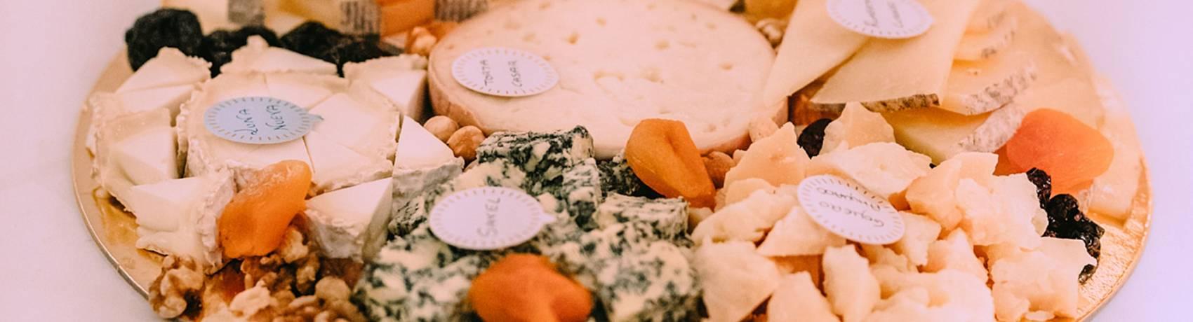 dieta cetosisgenica queso mantecoso